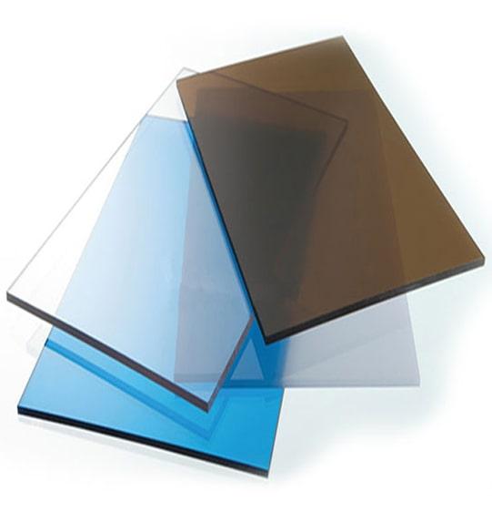 tấm poly đặc solarflat